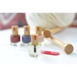 ZAO Organic - Лак за нокти (28 цвята)-Copy