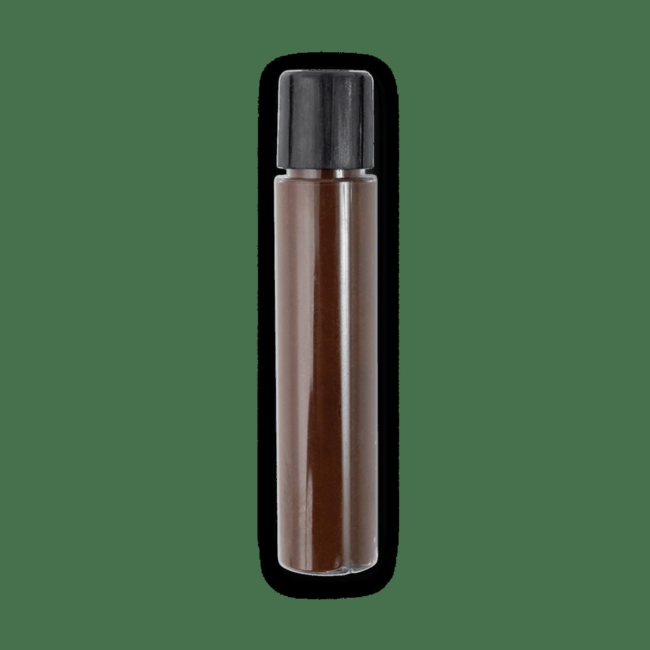 ZAO Organic - Очна линия - с твърд и мек писец-Copy