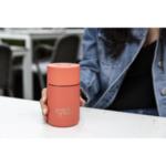 Frank Green Чаша за многократна употреба 295 мл. - 3 цвята