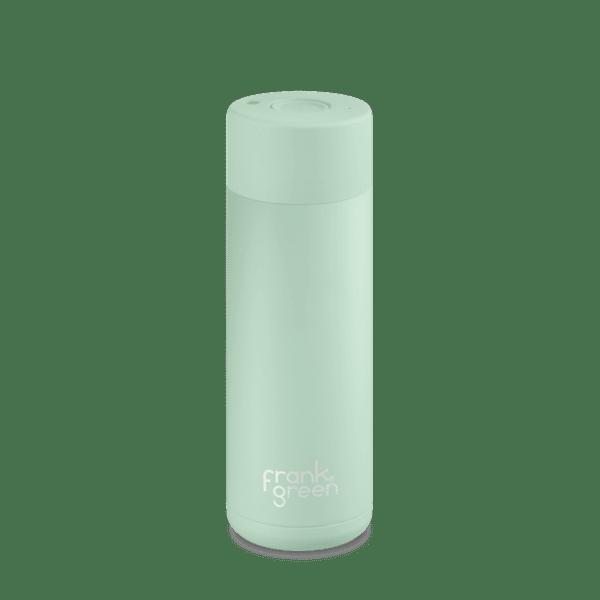 Frank Green Бутилка за многократна употреба 595 мл. - 3 цвята