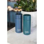 Frank Green Чаша за многократна употреба 295 мл. - 3 цвята-Copy