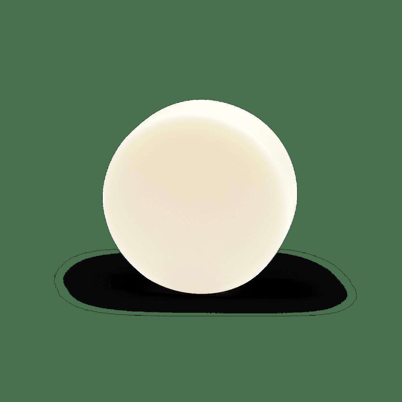 ZAO твърдо мляко за премахване на грим