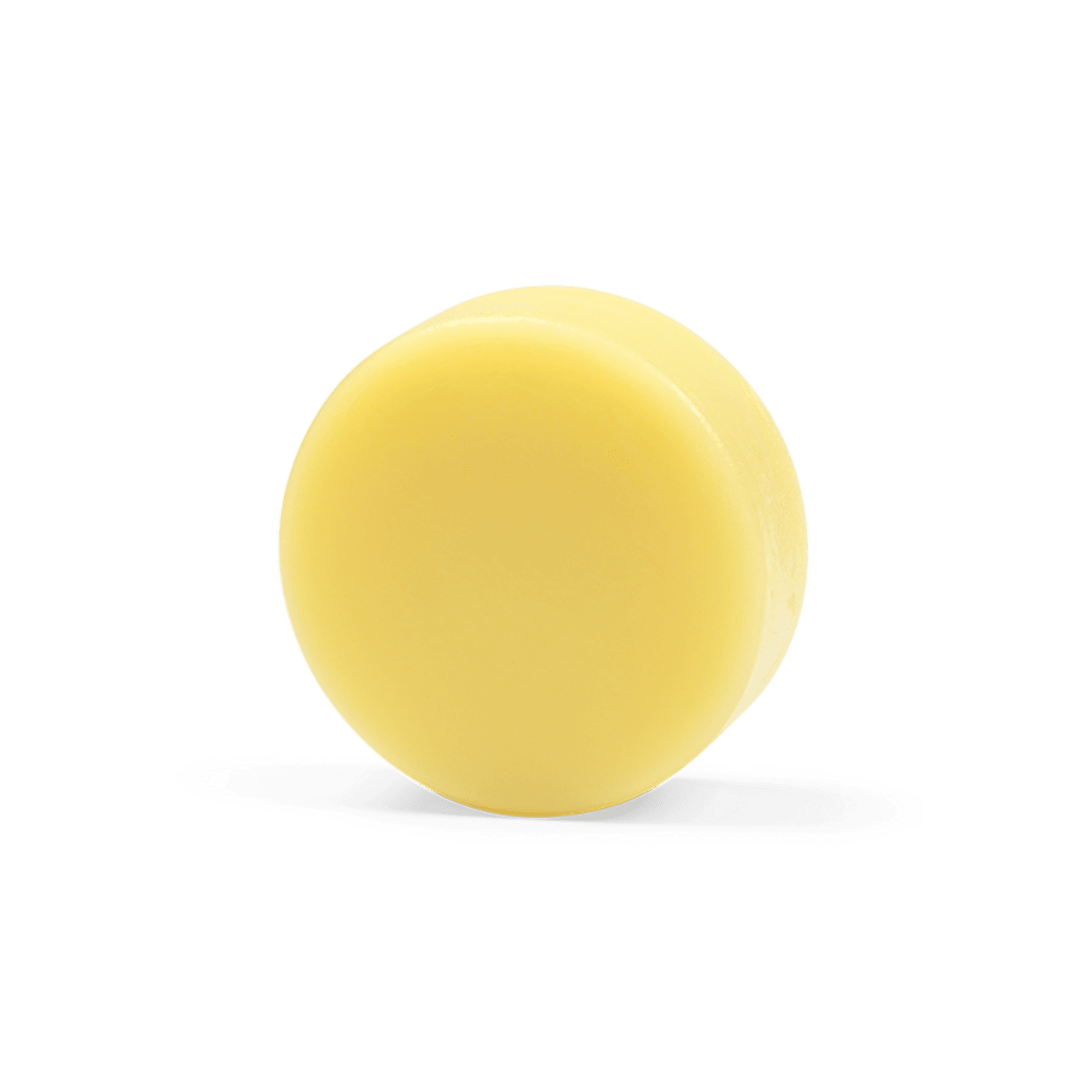 ZAO - твърдо масло за премахване на грим