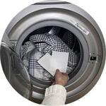 Лентички за пране