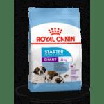 ROYAL CANIN® Giant Starter Mother & Baby 15kg
