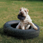 KONG® Extreme Tyres