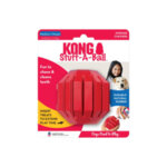 KONG® Stuff-A-Ball