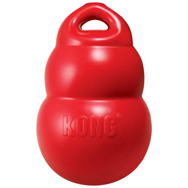 KONG® Bounzer