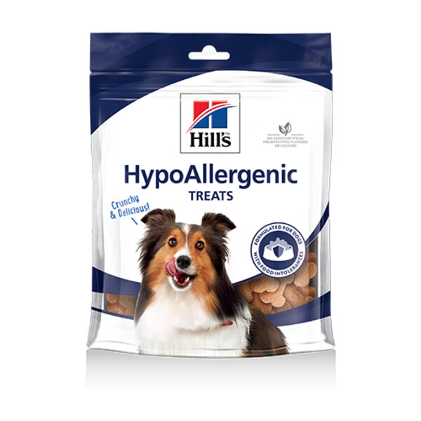 Hill's Hypoallergenic Treats