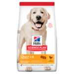 Hill's Science Plan Adult Large Breed Light Chicken 14kg