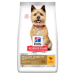 Hill's Science Plan Adult Perfect Weight Large Breed-Copy