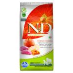 N&D Pumpkin Boar & Apple Adult Medium & Maxi