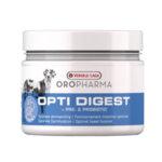 Oropharma Opti Digest - Пре- и пробиотици
