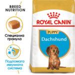 Royal Canin Beagle Adult 3kg