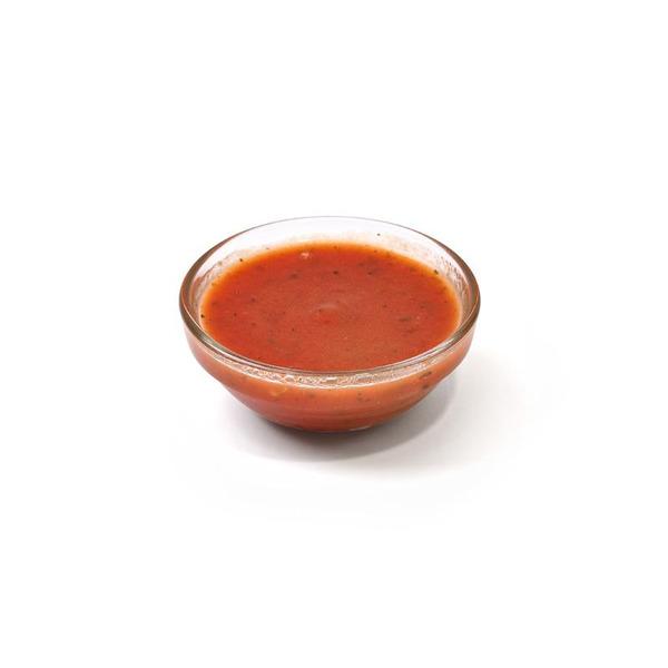 Чили сос