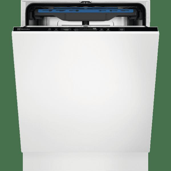 Съдомиялна за вграждане Electrolux EES48200L