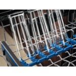 Съдомиялна за вграждане Electrolux EEM63301L