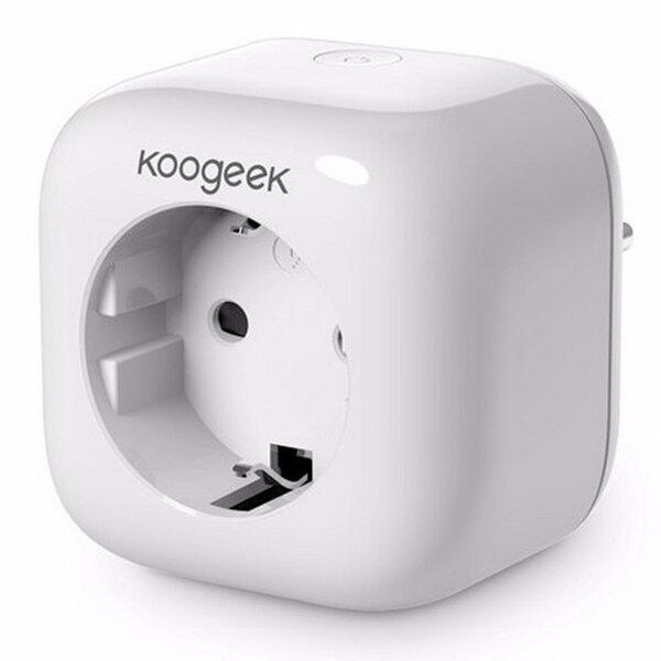 Koogeek Smart контакт – P1EU-1