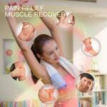 Koogeek Smart масажор – KSFG5