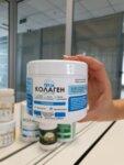 Какво е хидролизиран колаген?