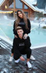 I-AM The Hoodie Couples