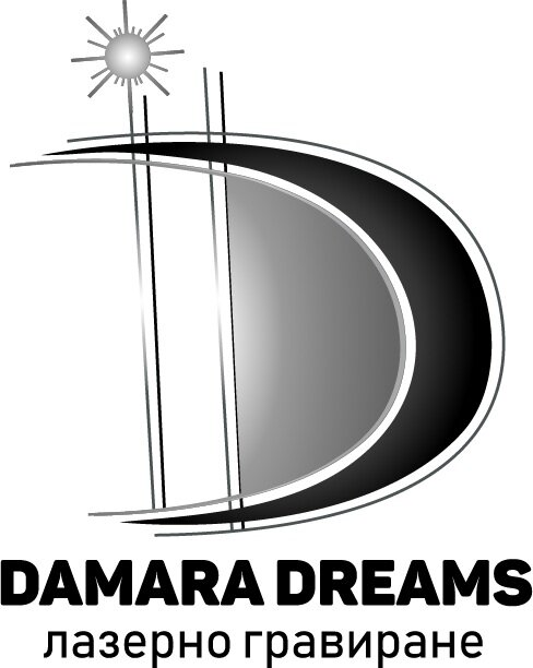 Damara Dreams