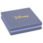 Колие Disney 2-in-1 Dumbo&Circus Ball