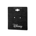 Обеци Disney ECC Mickey Mouse Hearts