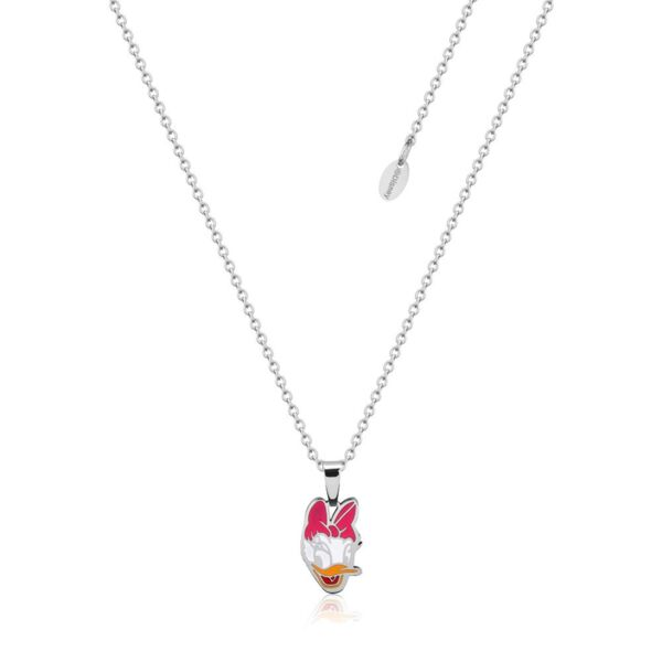 Колие Disney Daisy Duck