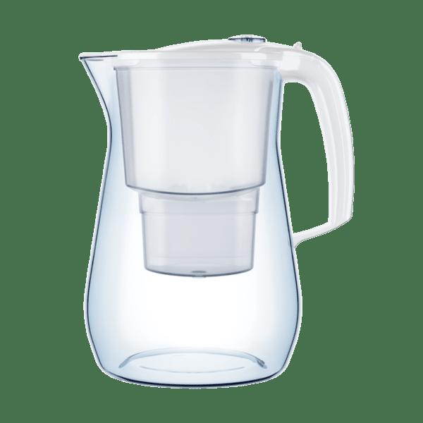 Филтрираща кана за вода Оникс 4.2 л