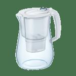 Филтрираща кана за вода Оникс