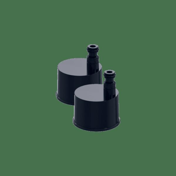 Филтри за бутилка City - 2 броя
