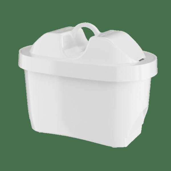 Филтър за кана Aquaphor - MAXFOR+