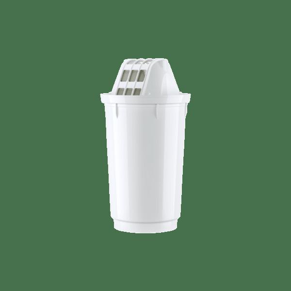 Филтър за кана Aquaphor - А5