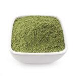 Ечемичени стръкове на прах (200г)