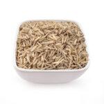 Био Басмати кафяв ориз (500 г)