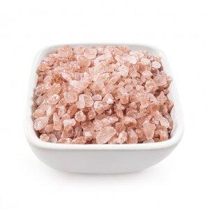 Хималайската сол - на кристали (1кг)
