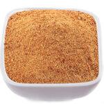 Био кокосова захар (250 г)