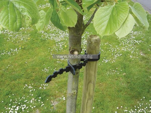 Връзка за фиданки TREE TIE