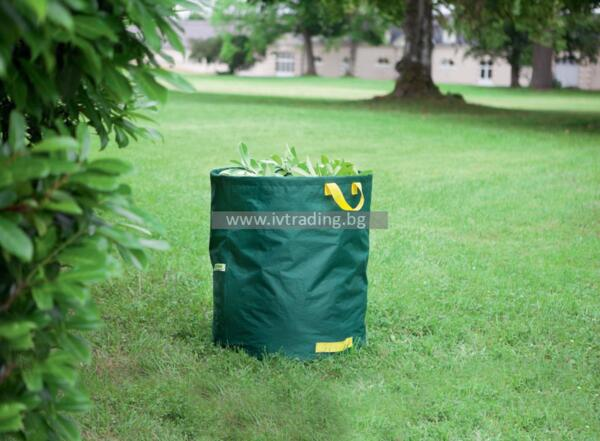 Градинска торба STANDBAG