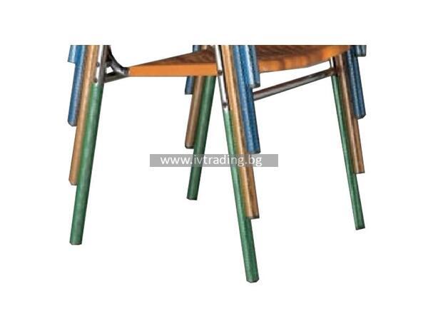 Ръкавен протектор за мебели