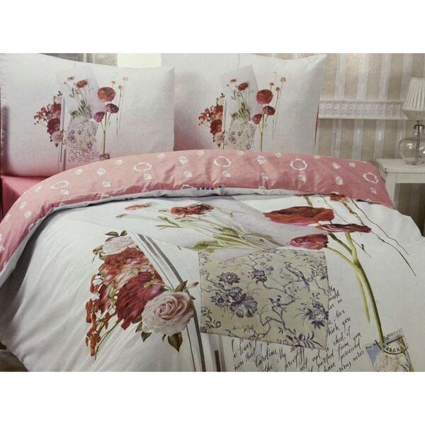 Спално бельо за спалня Казабланка / 100% памук ранфорс