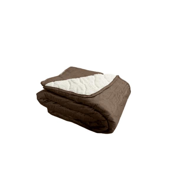 Одеяло Коузи