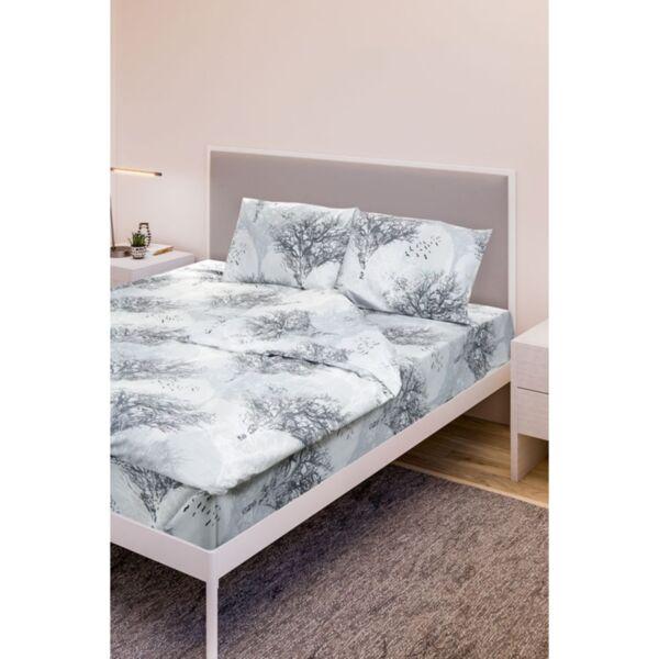 Двоен спален комплект Daily Grey