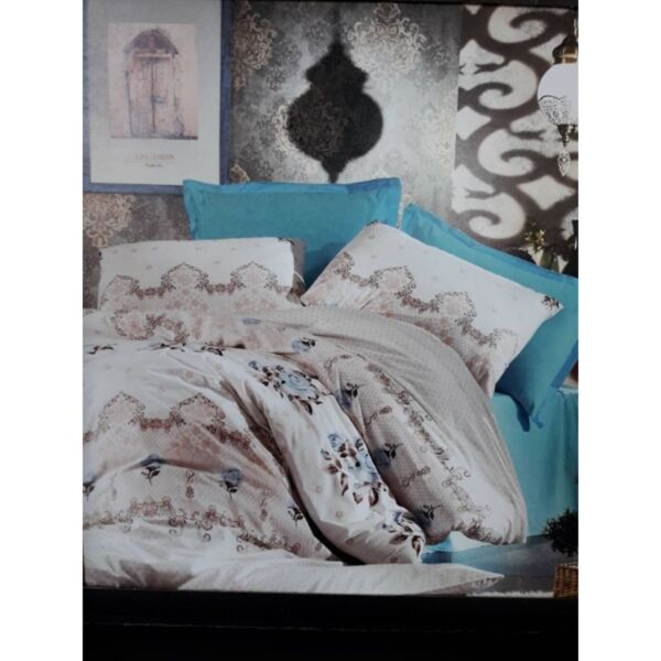 Двоен спален комплект Седеф