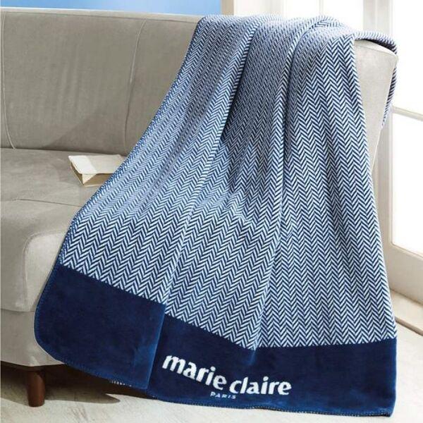 Одеяло Marie Claire Paris