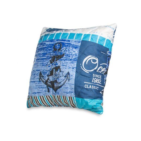 Декоративна възглавница Блу