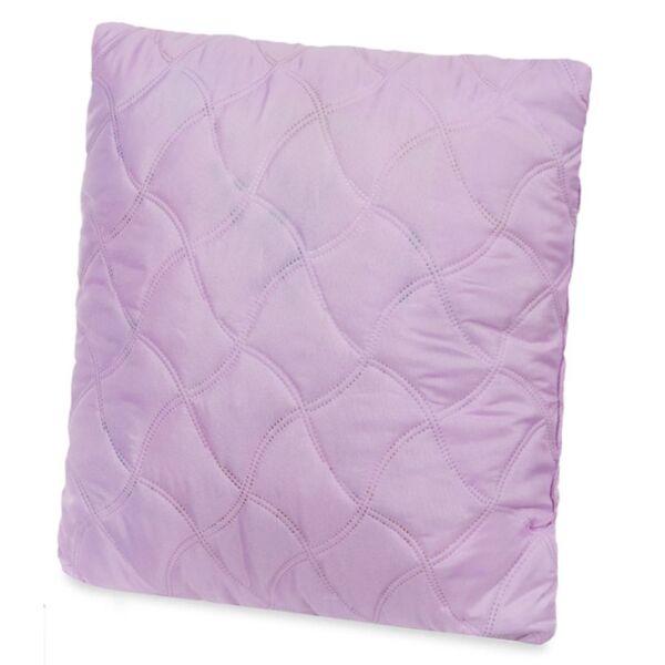 Декоративна възглавница Тара за легло или диван