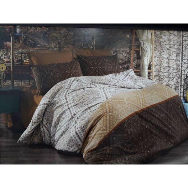 Двоен спален комплект Грaнде