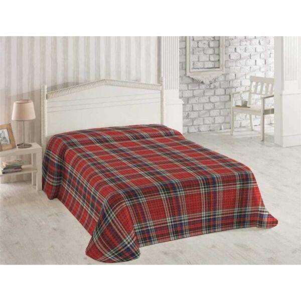 Одеяло Cozy